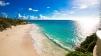 Плажовете на Кавала