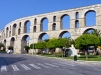 Акведуктът Камарес