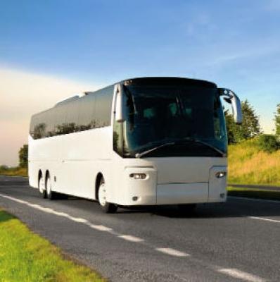 До Кавала с автобус